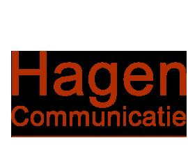 Hagen Communicatie